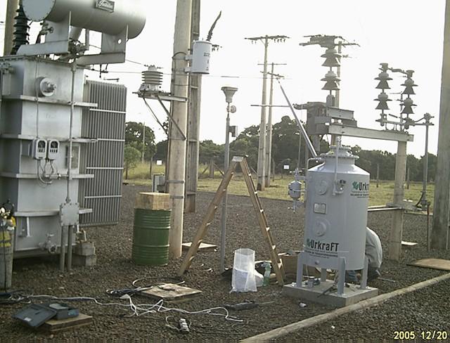 Instalacoes-de-sistemas-de-Selagem---Transformador-Energizado-1