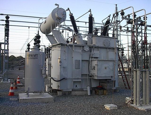 Instalacoes-de-sistemas-de-Selagem---Transformador-Energizado-2