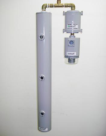 Novos-produtos-Urkraft-037